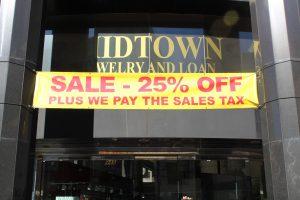 Indianapolis Custom Banners IMG 0717 300x200